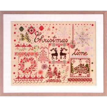Tiempo de Navidad