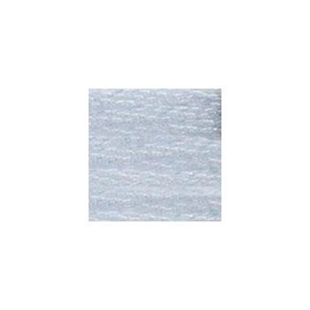 Hilo DMC Efecto Perla E5200 (5272)