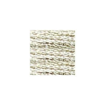 Hilo Metales Preciosos E168 (5283)