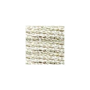 Hilo DMC Metales Preciosos E168 (5283)