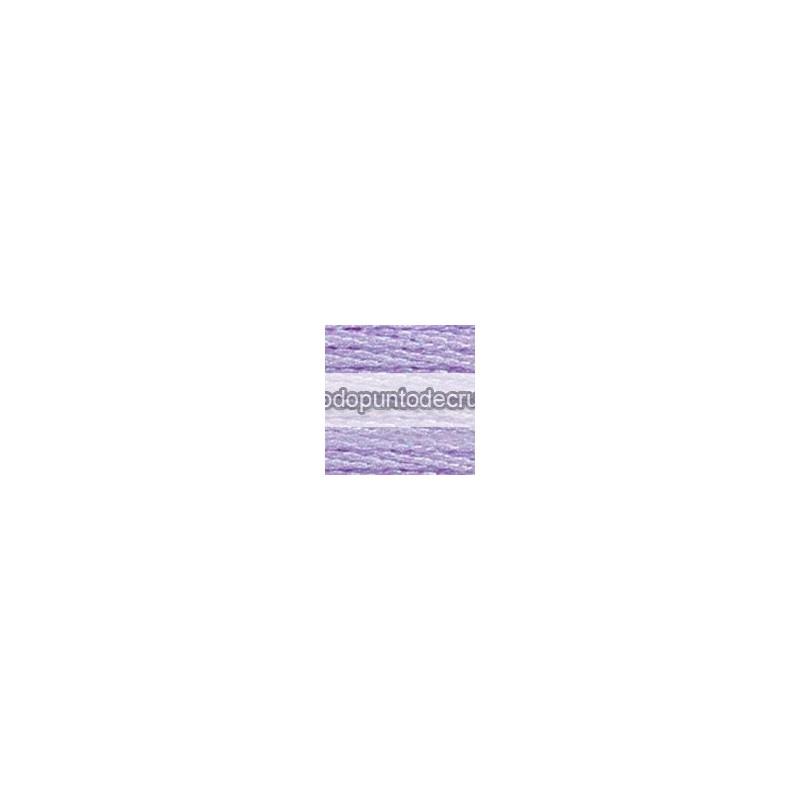 Hilo Efecto Perla E211