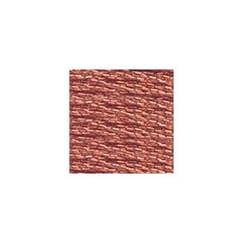 Hilo Metales Preciosos E301 (5279)