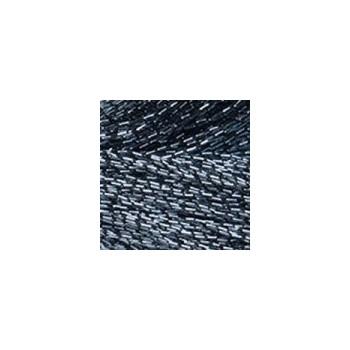 Hilo Metales Preciosos E317 (5287)