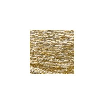 Hilo Metales Preciosos E677