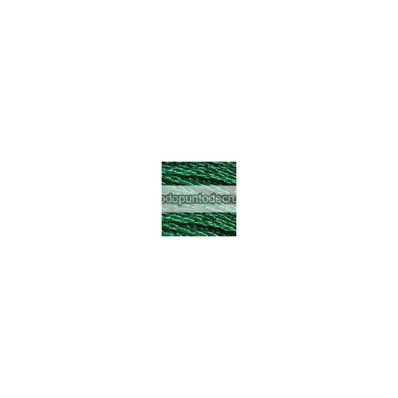 Hilo Efecto Joya E699 (5269)