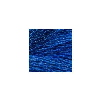 Hilo DMC Efecto Joya E825 (5291)