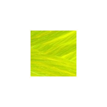 Hilo Fluorescente Amarillo E980