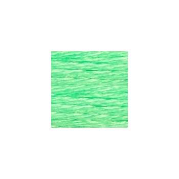 Hilo Fluorescente Verde E990