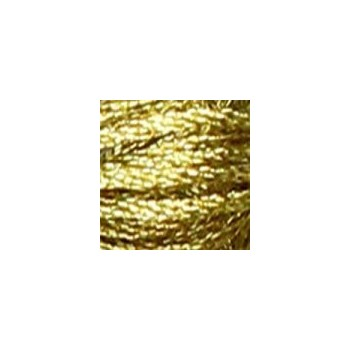 Hilo DMC Metales Preciosos E3821 (5282)