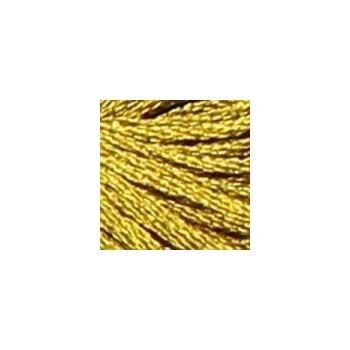 Hilo DMC Metales Preciosos DMC E3852 (5284)