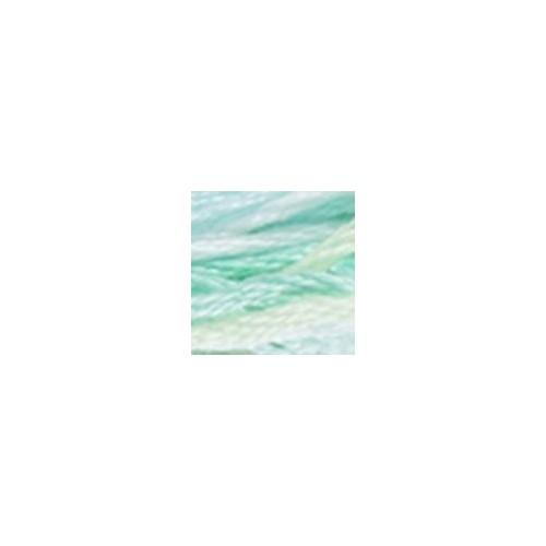 Hilo Color Variations DMC 4040