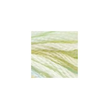 Hilo Color Variations DMC 4060
