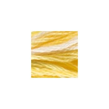 Hilo Color Variations DMC 4080