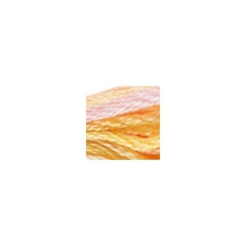 Hilo Color Variations DMC 4100