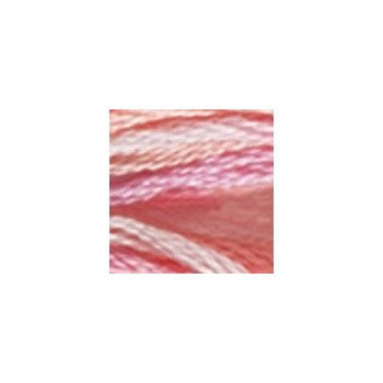 Hilo Color Variations DMC 4110