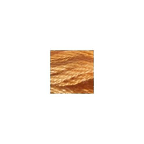 Hilo Color Variations DMC 4128