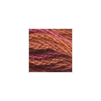 Hilo Color Variations DMC 4130