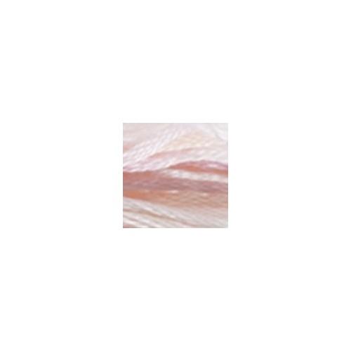 Hilo Color Variations DMC 4170