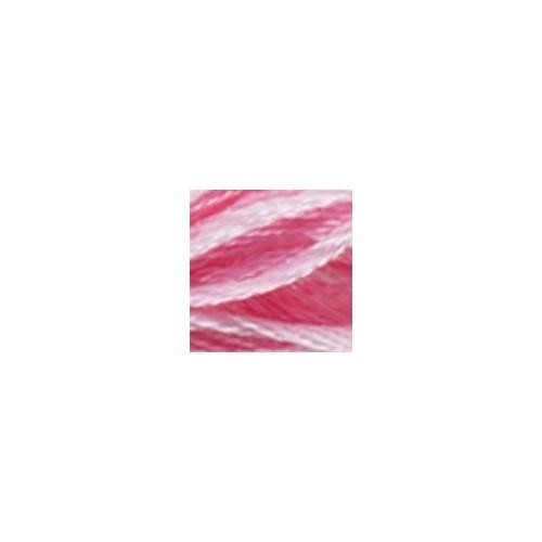 Hilo Color Variations DMC 4180