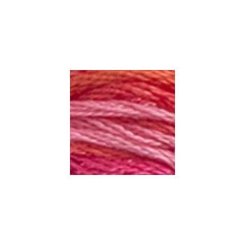 Hilo Color Variations DMC 4200