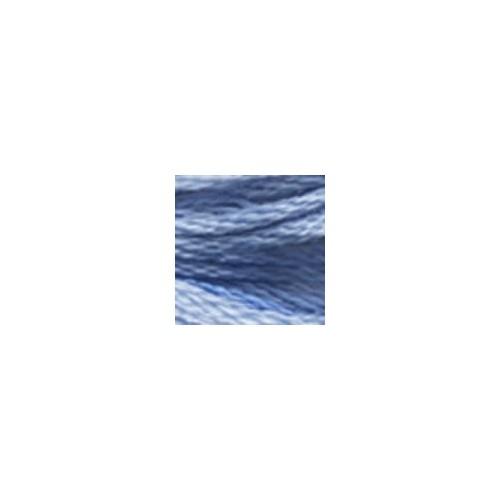 Hilo Color Variations DMC 4230