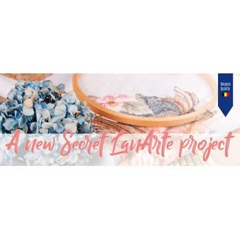 SAL Secreto Lanarte 2017-2