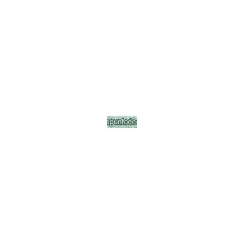 Hilo Kreinik 008HL Green Hi Lustre grosor 4 (very fine)