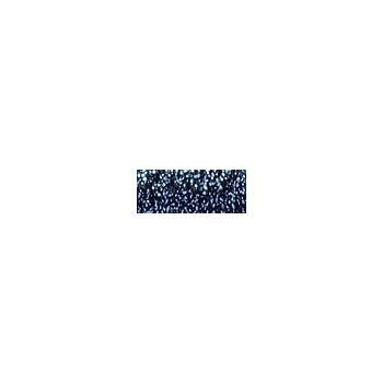 Hilo Kreinik 018 Navy grosor 4 (very fine)