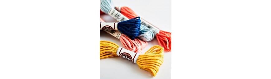 retor algodón tapicería