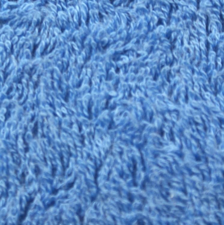 Rizo Azul Mar