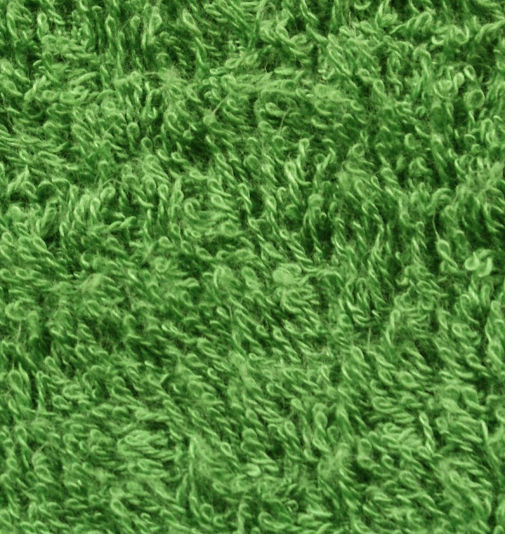 Rizo Verde Hoja