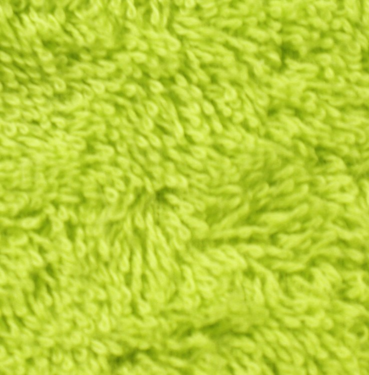Rizo Verde Pistacho