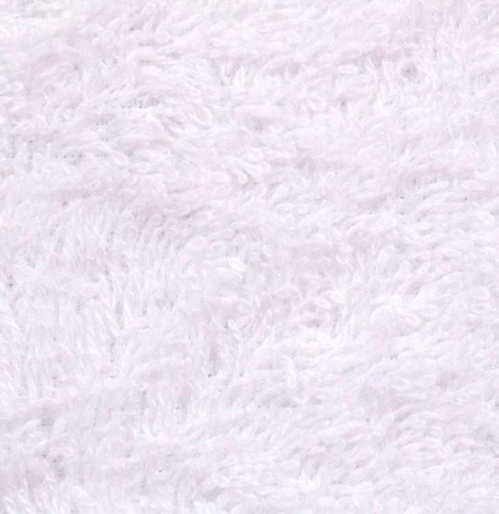 Rizo Blanco